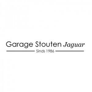 Garage Stouten & Keijmel logo