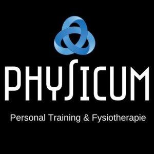 Physicum logo
