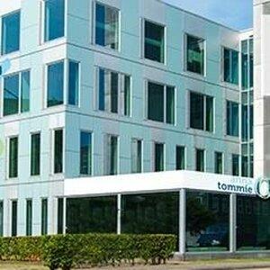 Annatommie - Centra voor Orthopedie - B.V. image 2