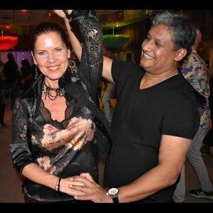 Salsa Sirena / SalsaClub image 3