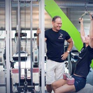 Wellness Profi Center image 2