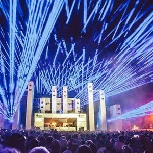 Loveland Events image 9