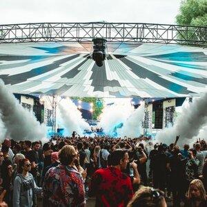 Loveland Events image 3