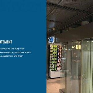 Travel Retail Innovations B.V. image 3