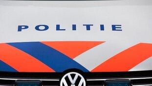 Straatrovers Traviatastraat Amstelveen aangehouden
