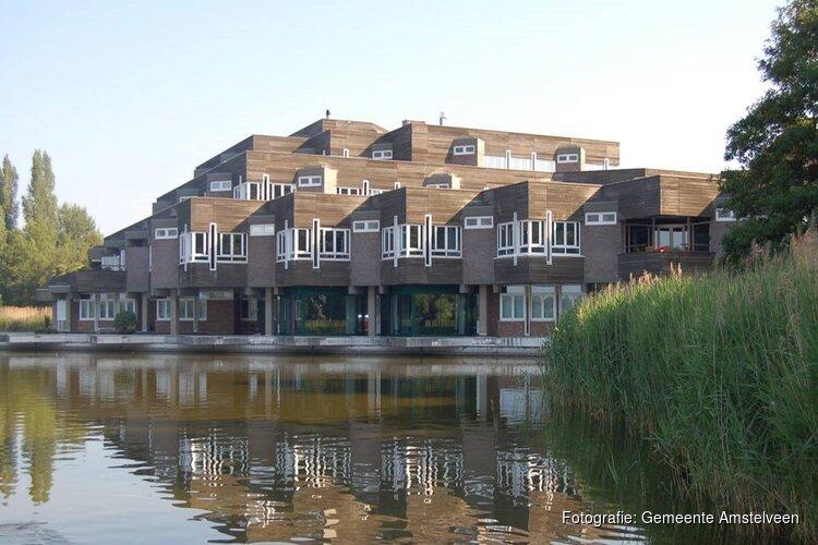 Amstelveen begeleidt jonge mensen actief naar woning