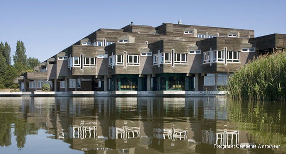 Meer betaalbare woonruimte voor Amstelveen