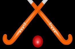 Hockeyvereniging MHC Amstelveen rookvrij