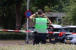 Handgranaat gevonden bij wooncomplex in Amstelveen