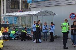 Gezondheidsklachten bij bezoekers van Albert Heijn in Amstelveen: winkel ontruimd
