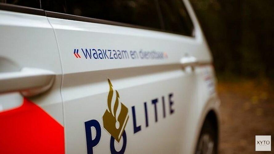 Dood aangetroffen man (27) in woning Amstelveen kwam niet om door misdrijf