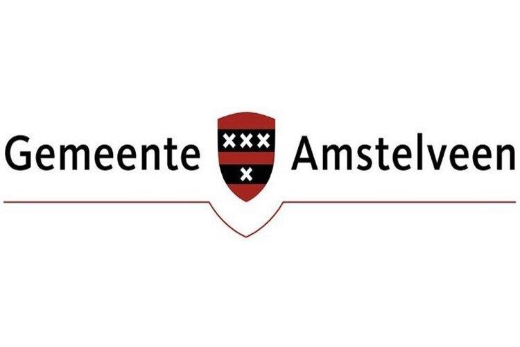 Nieuwsbrief Gemeente Amstelveen
