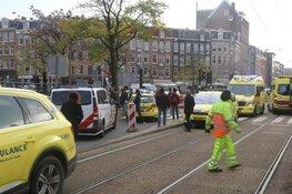Verdachte dodelijke schietpartij pizzeria is 41-jarige Amstelvener