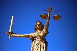 Eis in hoger beroep: 12 jaar cel voor gewelddadige roofoverval Amstelveen