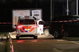 Dode bij schietpartij in Amstelveen: daders op de vlucht geslagen