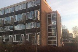Plan voor nieuwe woningen Lindenlaan