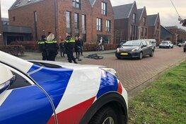 Kindje op fiets gewond geraakt door aanrijding met auto in Amstelveen