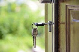 Huizenprijzen in Amstelveen draconisch gestegen