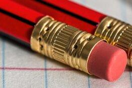 College in beroep tegen uitspraak Ministerie van Onderwijs