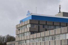 Gemeente onderzoekt monumentale status hoofdkantoor KLM
