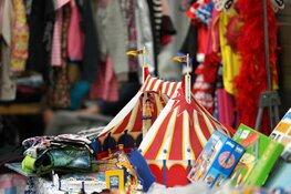 Grootse Kinderbeurs XXL op 29 maart t/o de Ziggo Dome