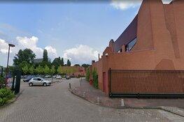 Ook leerlingen International School in Amstelveen blijven thuis door coronavirus