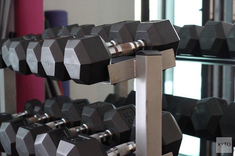 Sportschool lapt coronamaatregelen aan laars: 30.000 euro dwangsom