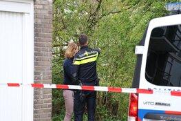 Zwaargewonde na incident in Amstelveen