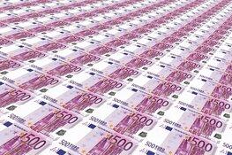 Meer dan de helft van 1.800 aanvragen zelfstandige ondernemers uitbetaald