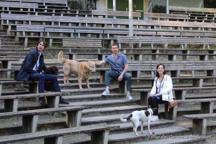 Gemeente Amstelveen springt in de bres voor Amsterdamse Bostheater
