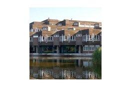 Aansluiting BSO en scholen goed geregeld in Amstelveen