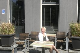 Meer ruimte voor terrassen in Amstelveen