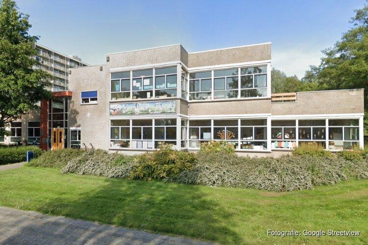 Leerkracht School of Understanding heeft corona