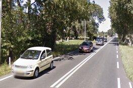 Coronacrisis nekt verbreding Bovenkerkerweg in Amstelveen