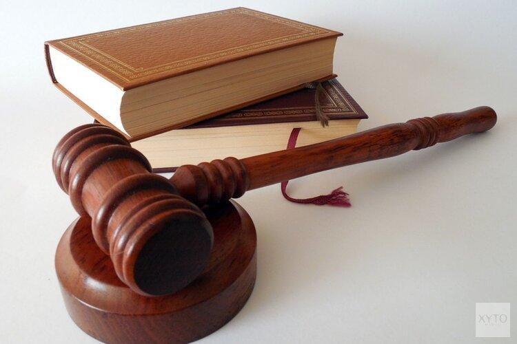 Verdachte 'kettingrukker' ook komende twee weken nog achter de tralies