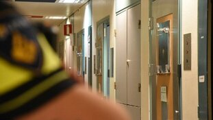 Twee aanhoudingen in onderzoek naar liquidatie in Amstelveen