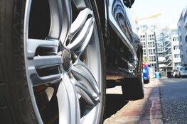 Uitbreiding betaald parkeren uitgesteld om corona