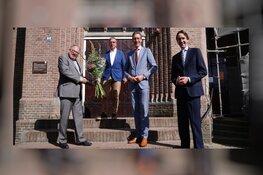 Gemeente draagt financieel bij aan restauratie monumentale Urbanuskerk