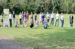 Coachprogramma startende ondernemers ZAAI Amstelveen 2020 afgerond