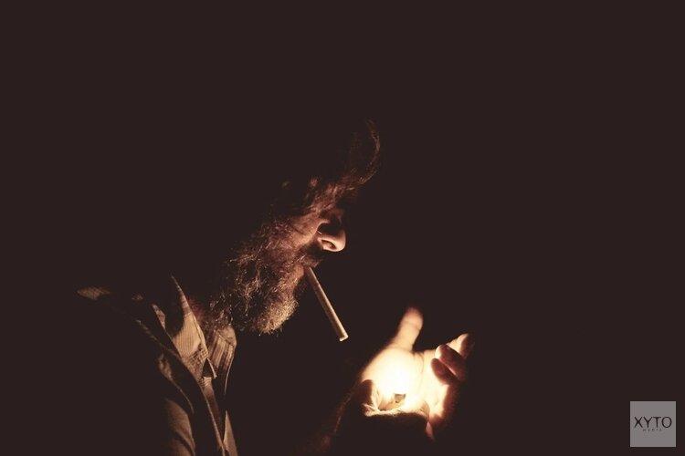 Stopt u op 1 oktober ook met roken?