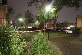 Explosie in woonwijk Amstelveen