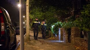 Getuigenoproep explosie Nicolaas Beetslaan in Amstelveen