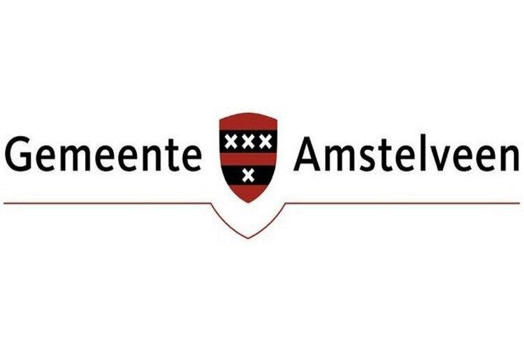 Starterslening voor meer Amstelveners per 1 oktober