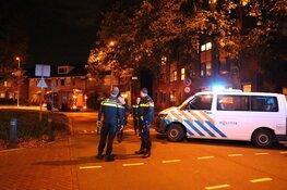 Brandweer snel ter plaatse bij brandje in woning Amstelveen